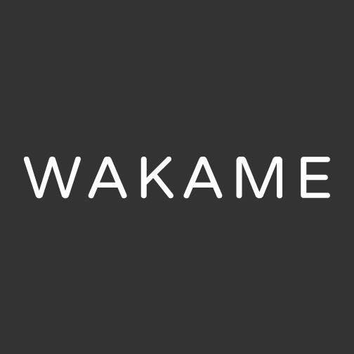 Wakame, Dubai