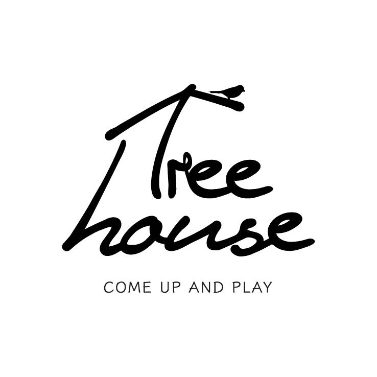 Treehouse, Dubai