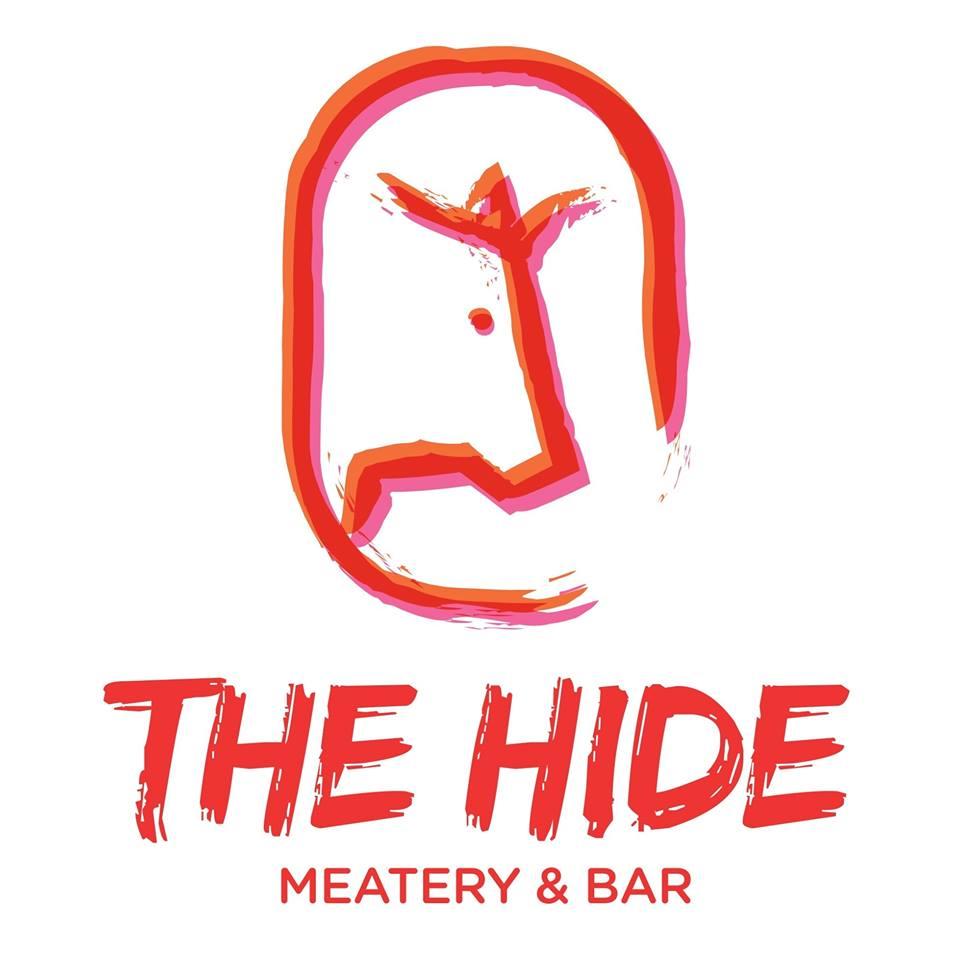 The Hide, Dubai