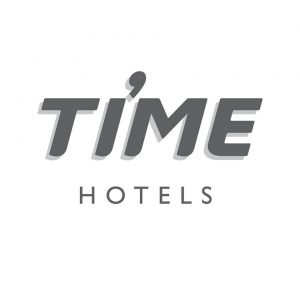 TIME Oak Hotel & Suites, Dubai - Hotels in UAE, comingsoon.ae