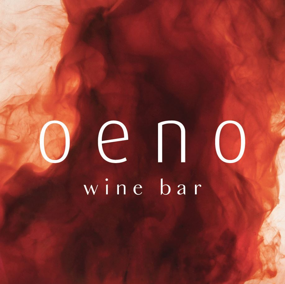 Oeno Bar, Dubai