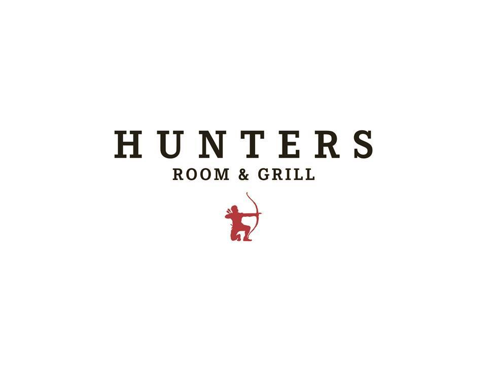 Hunters Room & Grill, Dubai