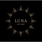 Luna Sky Bar, Dubai - Coming Soon in UAE
