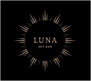 Luna Sky Bar, Dubai