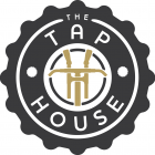 The Tap House, Dubai - Coming Soon in UAE