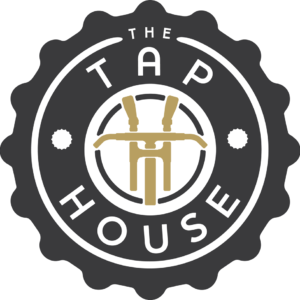 The Tap House, Dubai