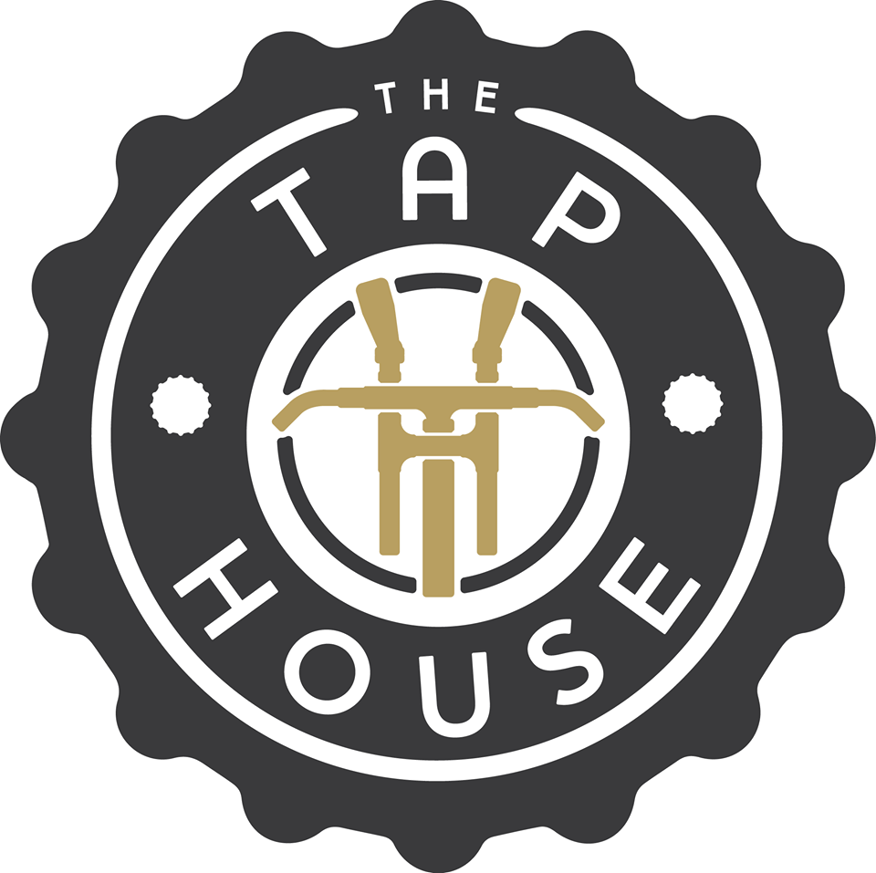 The Tap House, Dubai