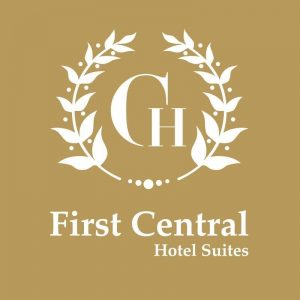 First Central Hotel Suites, Dubai - Hotels in UAE, comingsoon.ae