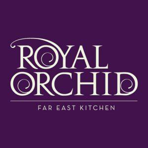 Royal Orchid, Dubai