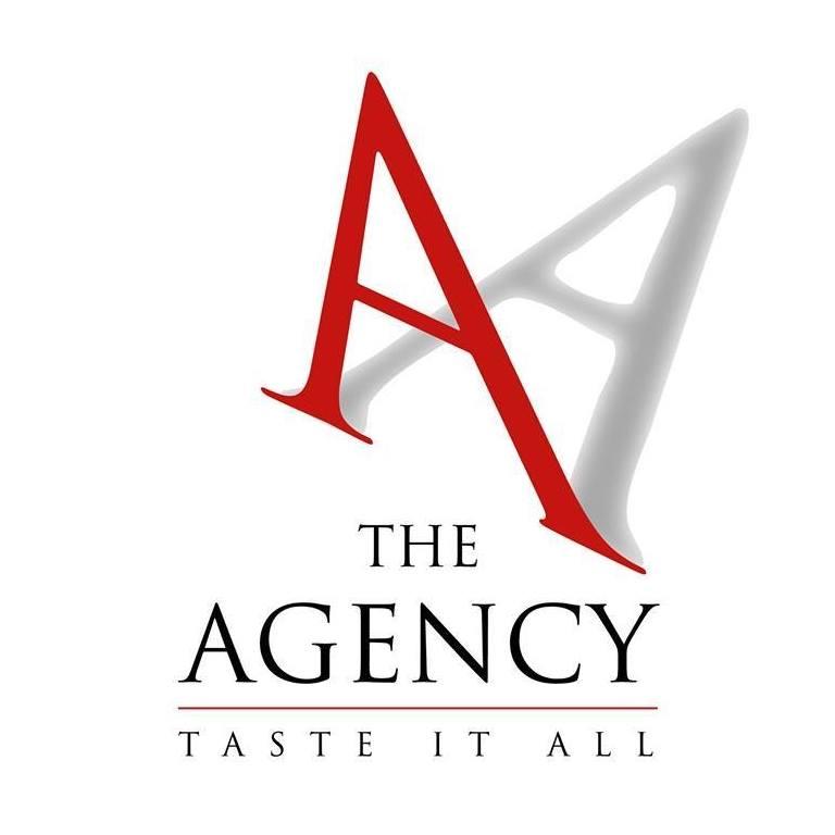 The Agency, Dubai