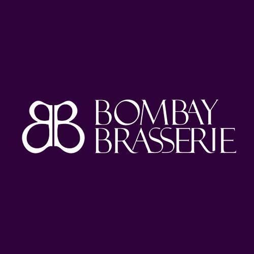 Bombay Brasserie, Dubai