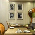 Memsaab Curry & Tandoor, Dubai