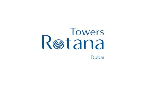 Towers Rotana, Dubai