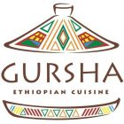 Gursha, Dubai - Coming Soon in UAE