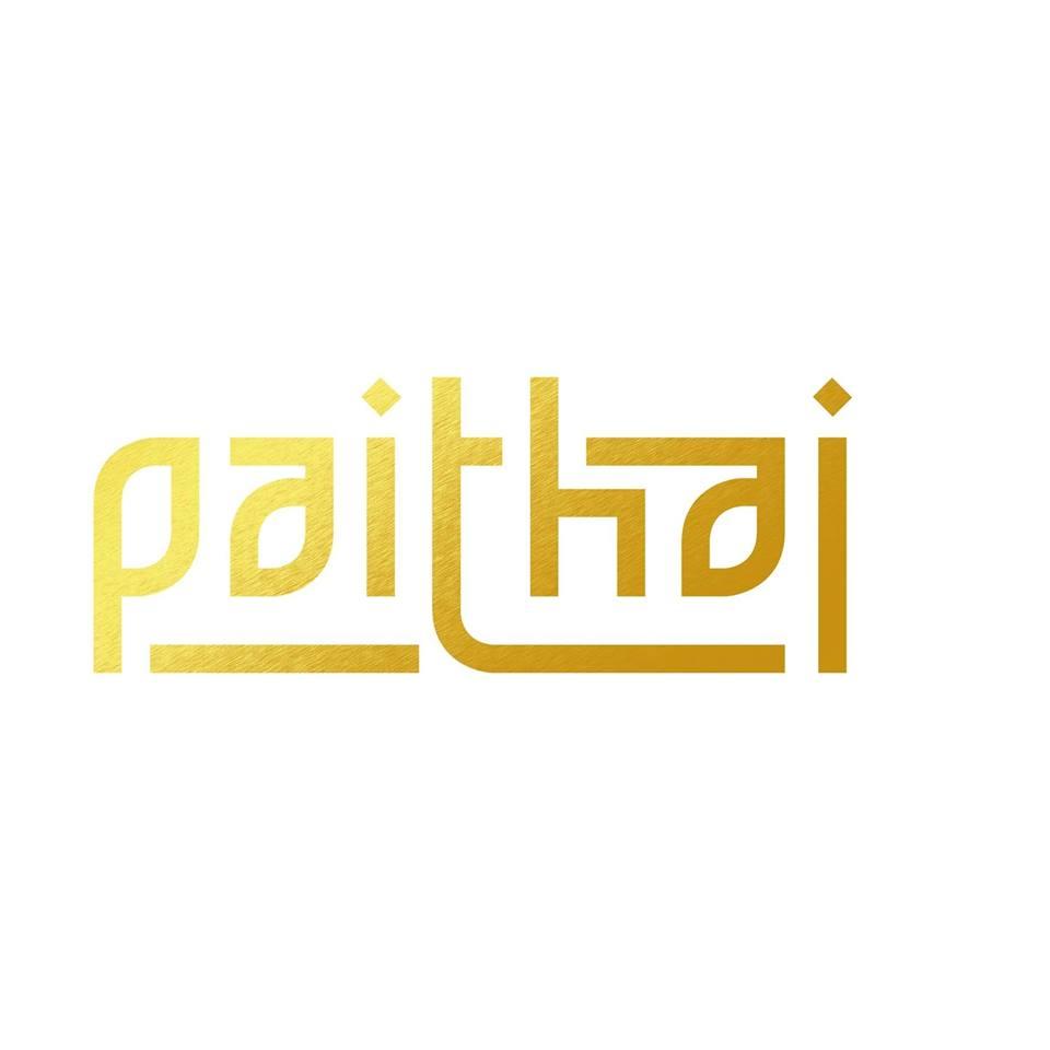 Pai Thai, Dubai