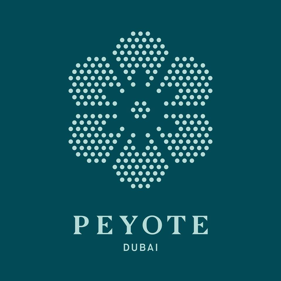 Peyote, Dubai