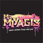 Mr Miyagi's, Dubai - Coming Soon in UAE