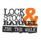 Lock, Stock & Barrel, JBR The Walk