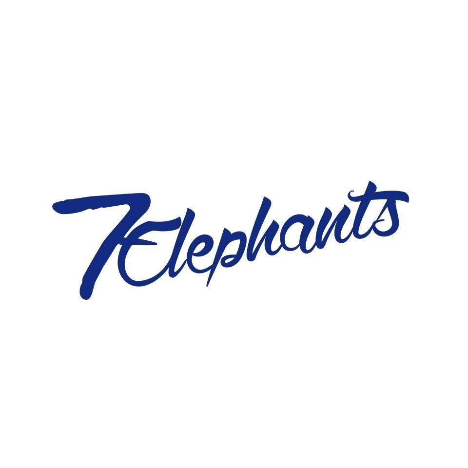 7Elephants, Dubai