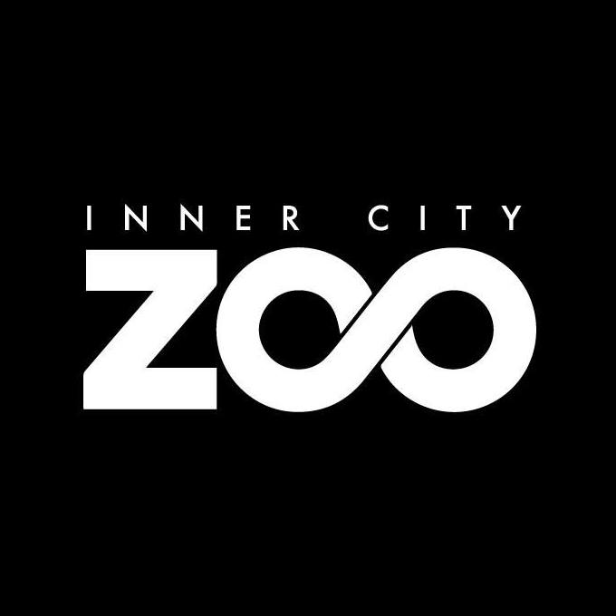 Inner City Zoo, Dubai