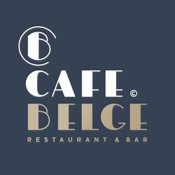 Café Belge, Dubai