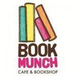 BookMunch Cafe, Jumeirah - Restaurants & Shisha in Dubai