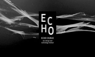 ECHO Dubai 2017 - Coming Soon in UAE, comingsoon.ae