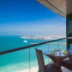 JA Oasis Beach Tower, Dubai