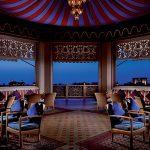 Koubba Bar, Dubai