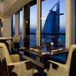 La Parrilla, Dubai