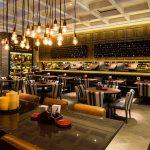 JB's Gastropub, Dubai