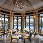 Khaymat Al Bahar, Dubai