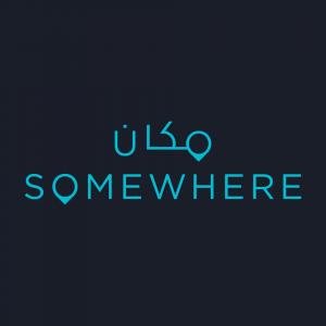Somewhere, Dubai - Hotels in UAE, comingsoon.ae