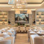 IL Borro Tuscan Bistro, Dubai