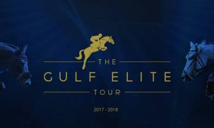 The Gulf Elite Tour - Coming Soon in UAE, comingsoon.ae