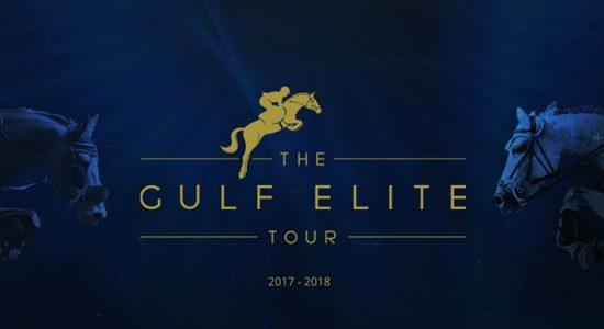 The Gulf Elite Tour - comingsoon.ae