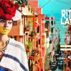 Ritmo Latino at Indie, DIFC