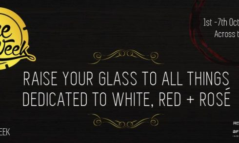 Dubai Wine Week 2017 - Coming Soon in UAE, comingsoon.ae