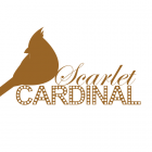 Scarlet Cardinal, Dubai - Coming Soon in UAE