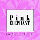 Pink Elephant Ladies Night at 7Elephants, Dubai
