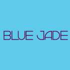 Blue Jade, Dubai - Coming Soon in UAE
