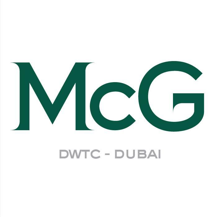 McGettigan's, DWTC