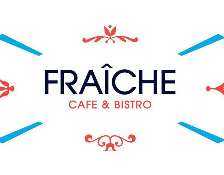 Fraiche Cafe & Bistro, Dubai