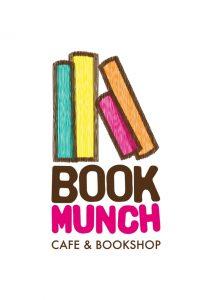 BookMunch Cafe, Business Bay