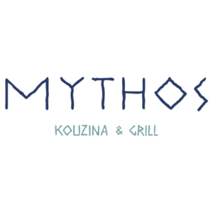 Mythos Kouzina & Grill, Dubai