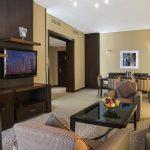 TIME Oak Hotel & Suites, Dubai