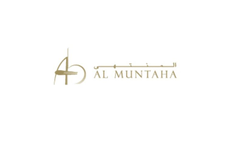 Al Muntaha, Dubai