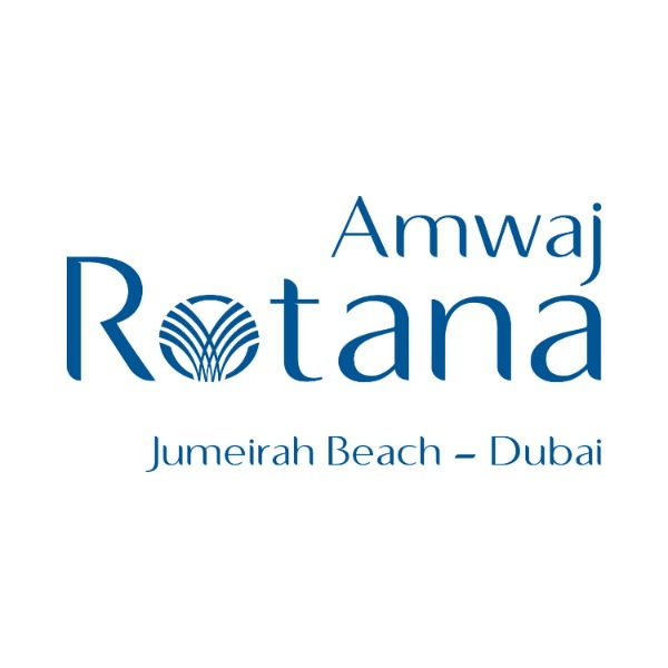 Amwaj Rotana, JBR