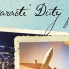 Barasti Duty Free at Barasti Beach Bar, Dubai
