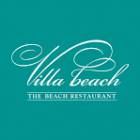 Villa Beach, Dubai - Coming Soon in UAE